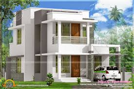 2 story dream house floor plans 3 plan design and home t luxihome