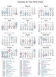 Lunar Chart 2015 Lunar Calendar 2019 India 2015 Calendar Printable Free