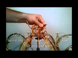 maria theresa wiring instructions