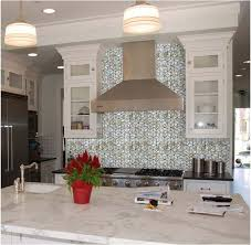home elements mother of pearl tile pearl glass mosaic tile shell tiles kitchen