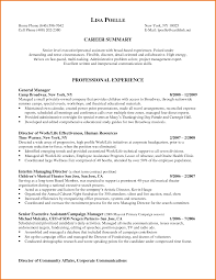 executive assistant to ceo resume info executive assistant to ceo resume example 1