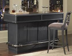 home cocktail bar furniture. retro home bars vintage tempo bar set pulaski furniture furniturepick decor inspiration cocktail t