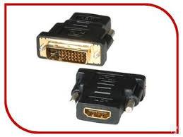 Купить <b>Аксессуар 5bites</b> DVI M / <b>HDMI F</b> DH1803G в Москве - Я ...