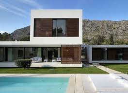 Remodel Exterior House Ideas Minimalist Simple Decorating Ideas