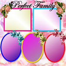 imikimi com photo frames for family siteframes co
