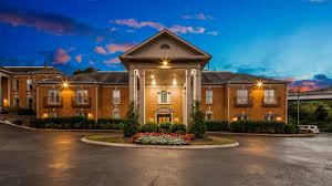 Landscape Lighting Brentwood Tn Best Western Brentwood Brentwood Updated 2020 Prices