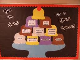 best ideas about career bulletin boards career counseling get the scoop on a great career bulletin board i