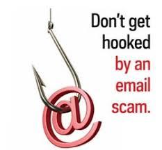 Phishing Scam Sears Marketplace