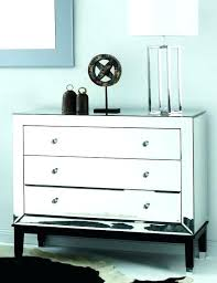 mirrored chest of drawers mirrored chest drawers of next mirrored chest of drawers argos mirrored chest of drawers