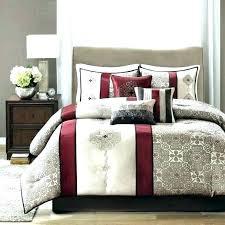 maroon bedroom ideas maroon bedroom ideas maroon bedroom ideas burdy room decor maroon bedroom decor burdy