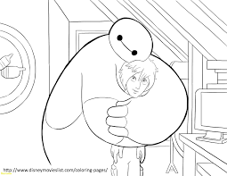 Top Sports Car Coloring Pages Printable And Online Colinbookman