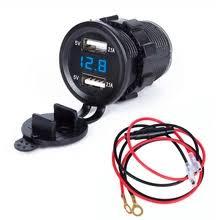 motorcycle socket с бесплатной доставкой на AliExpress