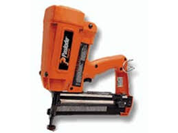 hitachi 2nd fix nail gun. nail gun rental home depot | flooring hitachi 2nd fix