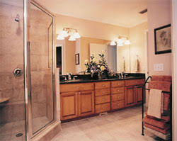 bathroom remodelers.  Remodelers Bathroom Remodelers In