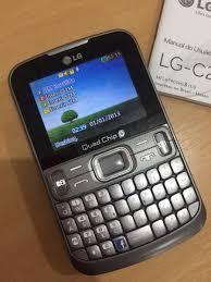 Lg Quad Chip C299