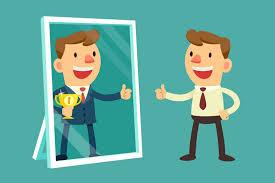 self evaluation essay expert essay writers self evaluation essay