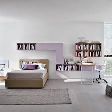 modern room italian living. How To Choose Furniture For Kids Room Blog My Italian Living Ltd Contemporary Plum Violet Set Made In Italy Modern