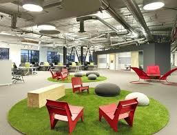 office workspace ideas. Beautiful Ideas Modern Office Workspace Enchanting Work Space Design  Contemporary Ideas Home For Office Workspace Ideas I