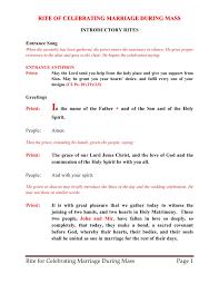 Microsoft Word Hearts Microsoft Word Missalette Template
