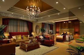 Interior Design For  Bedroom Entrancing Interior Design Bedrooms - Interior designing of bedroom 2