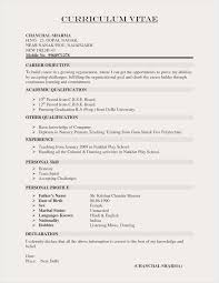 Build A Good Resume 12 13 How To Build A Good Resume Examples Lascazuelasphilly