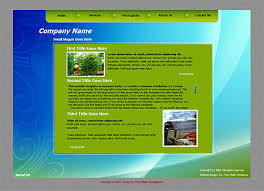 Flash Website Templates Mesmerizing Free Website Templates Free Web Templates Flash Templates Website