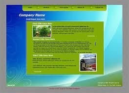Flash Website Templates Mesmerizing Free Website Templates Free Web Templates Flash Templates Website