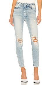Womens Designer Denim Jeans Shirts Jackets Skirts