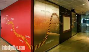 traditional office corridors google. 8 Google Corridor Traditional Office Corridors