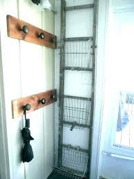 vintage door knob wall hooks vintage door knob wall hooks picture hanging knobs assorted art from