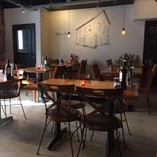 Da Martini Home Wageningen Menu Prices Restaurant Reviews