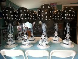 Best 25+ Panda Baby Showers Ideas On Pinterest | Panda Party ...