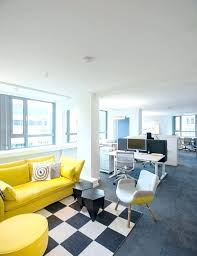 office lighting solutions. Modern Office Lighting Solutions Offices Shots Best Home A