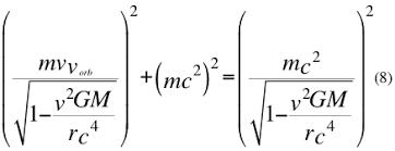 Espacio-Tiempo Curvo de la Gravedad Cuántica | Textos Científicos