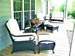 Small deck furniture Balcony Seating Small Deck Furniture Small Deck Furniture Small Balcony Furniture Ideas Small Space Patio Furniture Sets Small Pinstripingco Small Deck Furniture Drawskieinfo