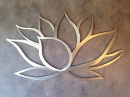 lotus wall art absolutely ideas lotus wall art captivating enchanting and beautiful flower metal panel canvas  on lotus flower metal wall art uk with lotus wall art metal lotus flower metal wall art uk fashionnorm top
