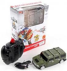 Интерактивная игрушка <b>Наша игрушка</b> 2829P — купить по ...