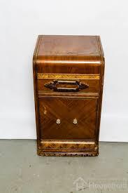 art bedroom furniture. Art Deco Bedroom Furniture Pictures Unfinished Nightstand Wenge Corner Bookcase