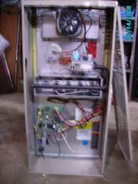 lennox 80 furnace. lennox furnace garage shop heater 80% upflow nat.gas 80