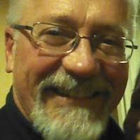 "20+ ""Greg Scherer"" profiles | LinkedIn"