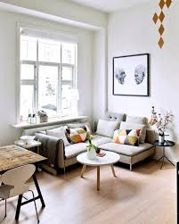 compact furniture small living living. Wonderful Compact Living Space Ideas Best Small Rooms On Pinterest Room Furniture.jpg Furniture Z