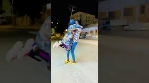 Harga porsche macan 2021 mulai dari rp 2 billion. Download Somali Raaxo Tube Mp4 Mp3 3gp Naijagreenmovies Fzmovies Netnaija