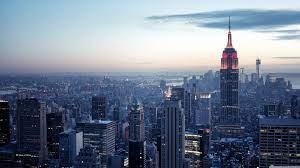 New York City 4K Wallpapers - Wallpaper ...