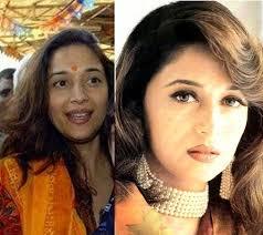 top bollywood actresses without makeup you