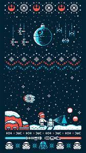 25 Free Christmas Wallpapers for iPhone ...