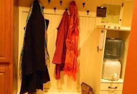 Coat And Hat Rack With Shelf shelf Coat And Hat Rack With Shelf Ideal Hook Rack With Shelf 91