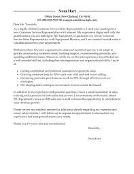 Resume Cover Sheet Examples Accounting Cover Letter Examples