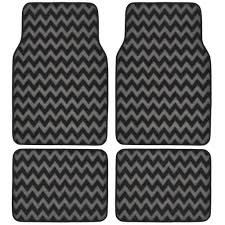 chevron car floor mats. Vehicle Accessories · Protect And Jazz Up Your Drive With These Kinetic Accessories. Mats Will Not Only Chevron Car Floor O