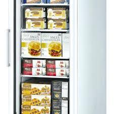 countertop display freezers display freezer luxury turbo air cu ft glass door merchandising freezer countertop display countertop display freezers