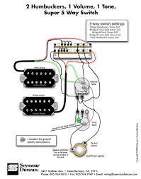 kbao7o coil split wiring diagram 6 natebird me wiring diagram coil split kbao7o coil split wiring diagram 6